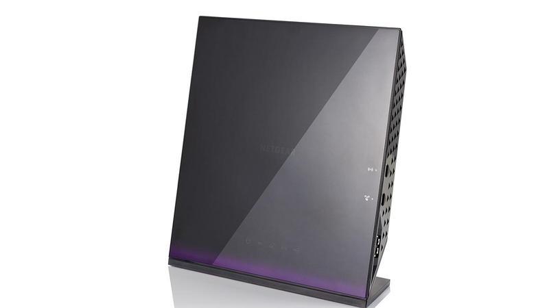 Netgear D6400 AC1600