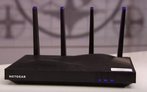 What is the Best Wireless Router With Good Range 2016