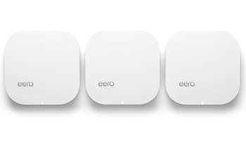 eero-whole-home-wifi
