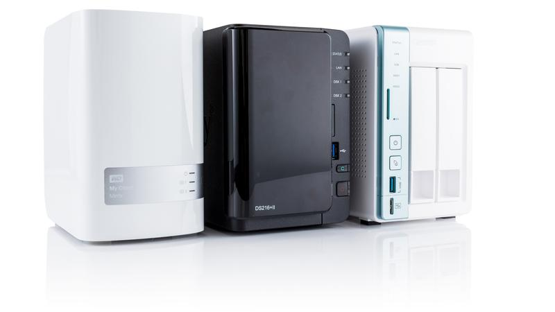 Use Bt Home Hub  As Repeater And Switch