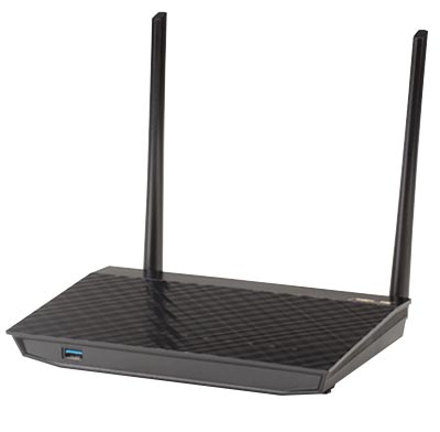 CR-BG-Wireless-Router-Asus