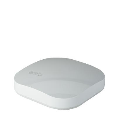 -BG-Wireless-Router-EERO