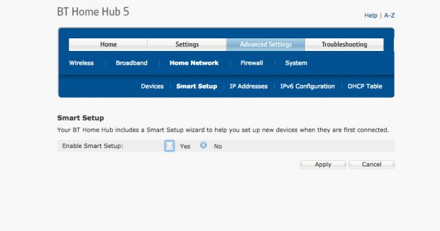 bt_home_hub_5_smart_setup_0
