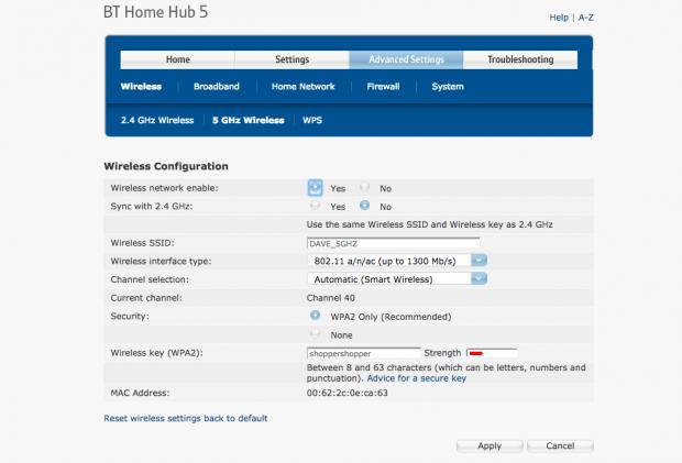 t_home_hub_5_wi-fi_sync_0