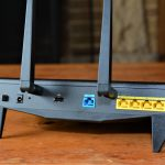 Synology RT2600ac review: The best router any savvy user could ask for