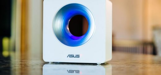 asus-blue-cave-router-product-photos-1