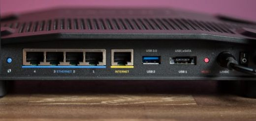 linksys-router-wrt32x-3