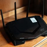 netgear-xr500-product-photos-1