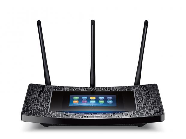 tp-link_touch_p5_3