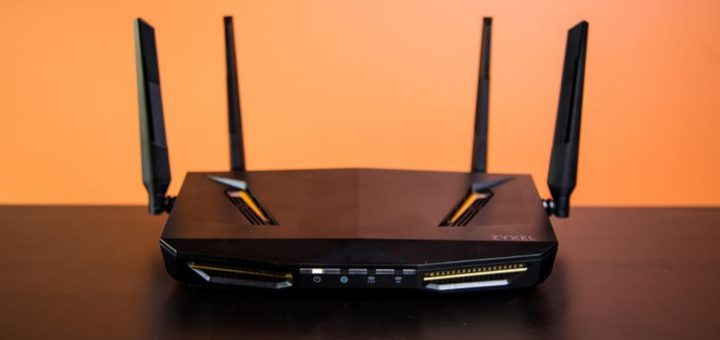 zyxel-router-1